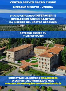 Read more about the article Ricerca personale
